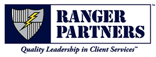 Ranger Partners Group